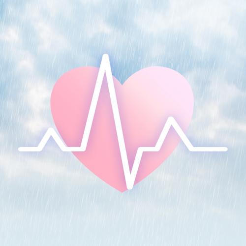 心臓に疾患をお持ちの患者さん